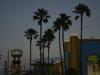 d. 12. Okt: Cocoa Beach