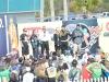 florida-2013-005