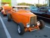 d. 21. Marts - Outlet og biler Tampa