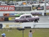 d. 23. Mar: Super Chevy Show på Palm Beach Raceway
