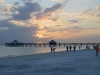 d. 24. Marts – Longboat Key & Ft. Myers Beach