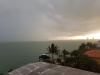 d. 25. Marts – Naples > Miami