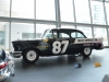 d. 26/3: Nascar Hall of Fame mm.