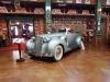 d. 30. Marts: Fort Lauderdale / Antique Car Museum