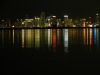 d. 7. Sep: Miami / Bayside > Thriller > Sightseeing