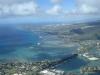 d. 2. Nov: Oahu - Hawaii
