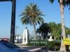d. 22. Okt: Daytona Beach