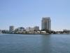 florida-2013-041