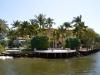 florida-2013-065