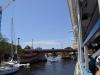 florida-2013-078