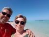 d. 29. Marts: Miami Beach og Foodtrucks