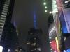 d. 11. Sep: New York - dag 4
